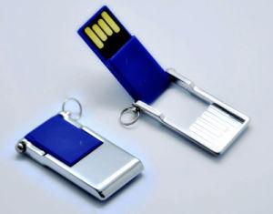開く小型USBのフラッシュ駆動機構の全能力MnU924