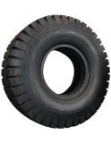 OTR Tyre/Mining Tire (40.00-57)