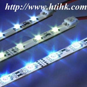 Luz LED (ST003)