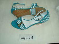 Chaussures pour dames (M001-218)