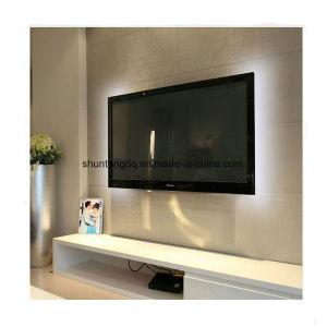 nastro della lampada della decorazione dello scrittorio di natale della lampada SMD 3528 dell'indicatore luminoso di striscia di potere LED del cavo del USB di 5V 50cm 1m 2m 3m 4m 5m per illuminazione della priorità bassa della TV