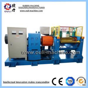 Заводская лаборатория непосредственно у производителя мельницы заслонки смешения воздушных потоков с маркировкой CE TUV сертификат SGS