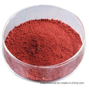 Oxyde het van uitstekende kwaliteit van het Ijzer voor Ceramisch