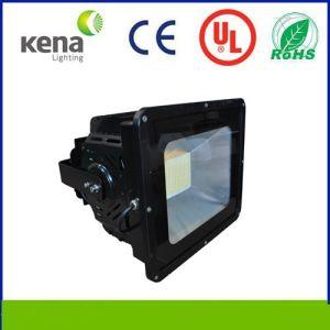 IP65 de Baai High Light Industrial 100W van LED