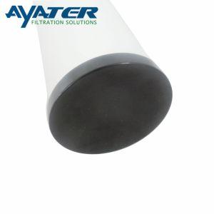 Öl-Wasser-verschmelzende Filter des Fabrik-Zubehör-Mcc1201af
