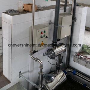 魚の骨の搾り出すパーラー20の牛の自動測定システム機械