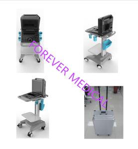 4D ultra-sonografia Doppler em Cores Máquina Ultrasongraphy