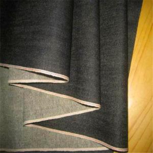 織物の染料の硫黄の黒180%/200%/220%/240%