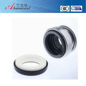 Akman резиновых мембран для уплотнения Burgmann Bt-Ar