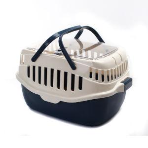 猫、ウサギ及び犬の犬のアクセサリのための品質の空気ペットキャリア