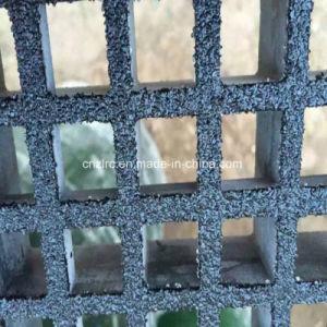 مصنع مباشرة إمداد تموين خندقة [فيبرغلسّ] [فرب] [غرب] حاجز مشبّك