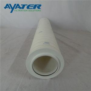 Alimentação Ayater filtro coalescente de óleo de alta qualidade a MDC1201af