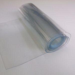 500-1500d alta tejido transparente lonas camiones