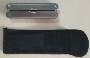 スイスのアーミー・ナイフ、プライヤーの組合せのツール、ナイフのプライヤーの組合せキット、プライヤー、AlCH013 6