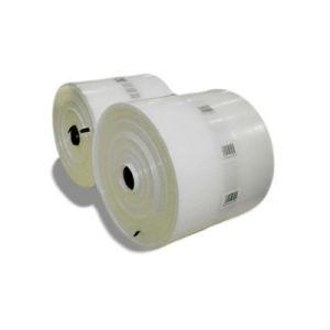 Напечатано POF термоусадочную пленку термоусадочную пленку группирование для косметики упаковка