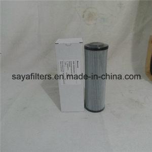 R928006864 Precio Filtro de aceite de sustitución