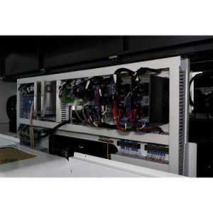 Full-Automatic Chip Mounter