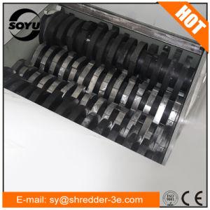 Пластиковый /стекло/Измельчитель бумаги
