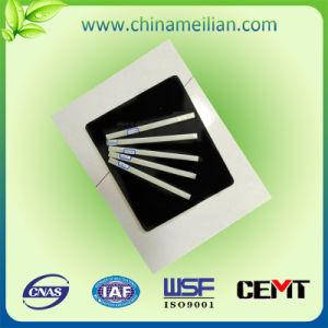 Высокая температура FR4 Электрическая изоляция слот клин