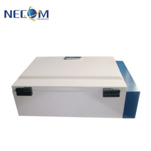 4glte2600MHz UMTS Amplificador de señal inalámbrico UHF banda completa Amplificadores de señal celular/amplificador