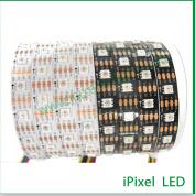 Apa102 60PCS/M LED Strip