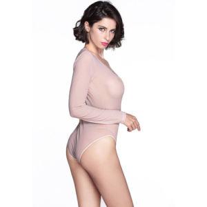 La Chine Hot Vente de lingerie des femmes de bonne qualité