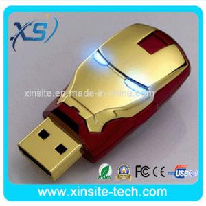 Известный в мстители флэш-накопителей USB (XST-U090)