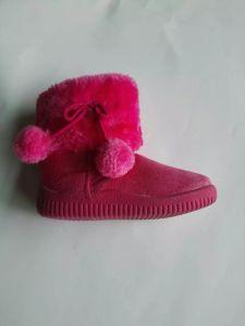 Zapatos de lona zapatos casual Zapatos de niña