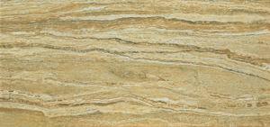 vloer van 1200*600mm en de Binnenlandse Muur verglaasden de Opgepoetste Tegels van het Porselein (AJ12101)