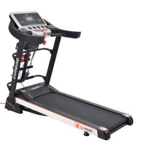 적당 체조 장비 디딜방아를 사용하는 도매 스포츠