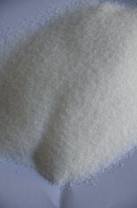 Het in zakken gedane Zout van het Natrium van de Reeks Lage zuiverde Eetbaar Zuiver Vacuüm Droog Zout