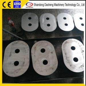 El DSR Shandong Fabricante de ventilador de raíces para tratamiento de agua
