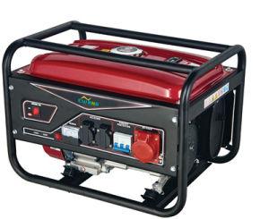 Generator für Generator-Form-Stator-Generator des Verkaufs-220V Continent