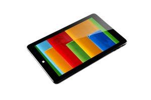 Goedkope PCs van de Tablet van Vensters 8.0inch, Venster 8.1 PK-803 van de Baai sleep-T van Intel