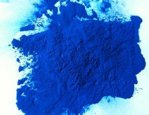 Phycocyanin Spirulina Extraia o grosso da China Fabricante
