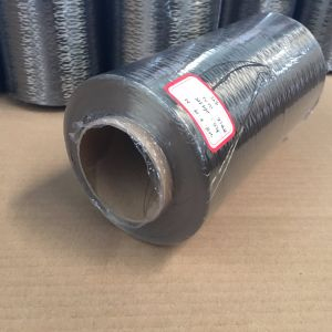 Fibras de basalto 16 Micro 2400 Tex ou superior usando para fazer vergalhão