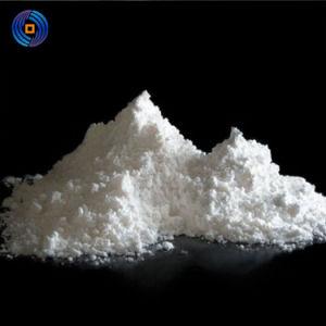 Silicaat van uitstekende kwaliteit 1312-76-1 van het Kalium voor Industrieel