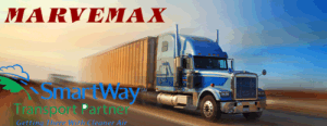 RadialTruck Tire, Commercial Truck Tire (11R22.5 295/75R22.5)