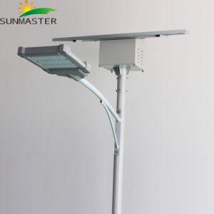 Diseño modular multifuncional Carcasa de aluminio bombilla LED de luz del día