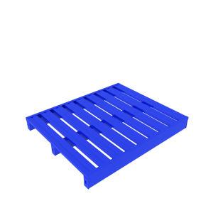 مستودع متأمّلة فولاذ معدن أمنان مع معياريّة من حجم