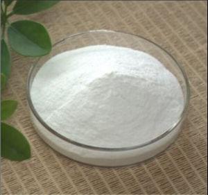 Het witte Chloride van het Kalium van de Korrel van het Poeder (KCL) voor de Boring van de Olie