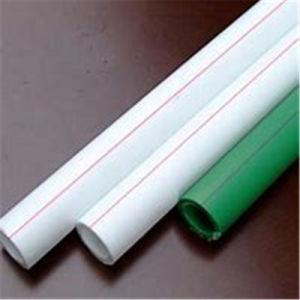 De Pijp van het Polyethyleen van de Materialen van het Loodgieterswerk van de niet-verontreiniging voor Verkoop