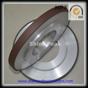 Glass를 위한 자동 Lens Edger Diamond Grinding Wheel