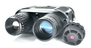 China infrarot fernglas infrarot fernglas china produkte liste de