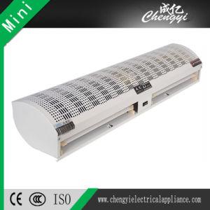 Crossflow Mini серии шторки воздуха вентиляторы/воздуха двери поставщика