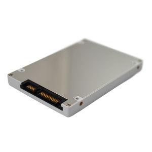 Шэньчжэнь на заводе для продажи 2.5inch твердотельный жесткий диск емкостью 128 ГБ