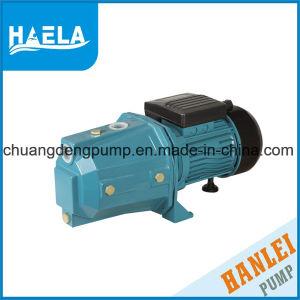 Bomba de jacto de água do motor/bomba eléctrica de água de escorva automática (JETM80)