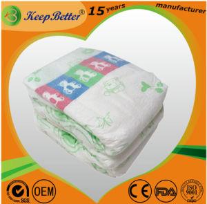 Fraldas para bebés fraldas descartáveis disponíveis em vários tamanhos