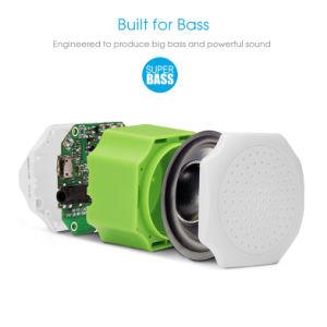 イタリアのバックパックのための熱い販売ランプのBluetoothのスピーカー