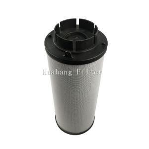 Filtro idraulico 0950R005BN3HC dalla cartuccia dell'olio carburante di Hydac del rimontaggio industriale dell'elemento filtrante